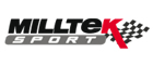 Milltek Performance Exhaust Systems
